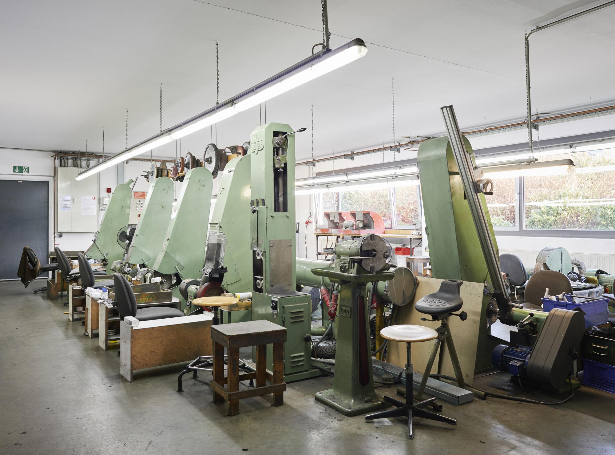 mono manufactory credit fabian frinzel 06