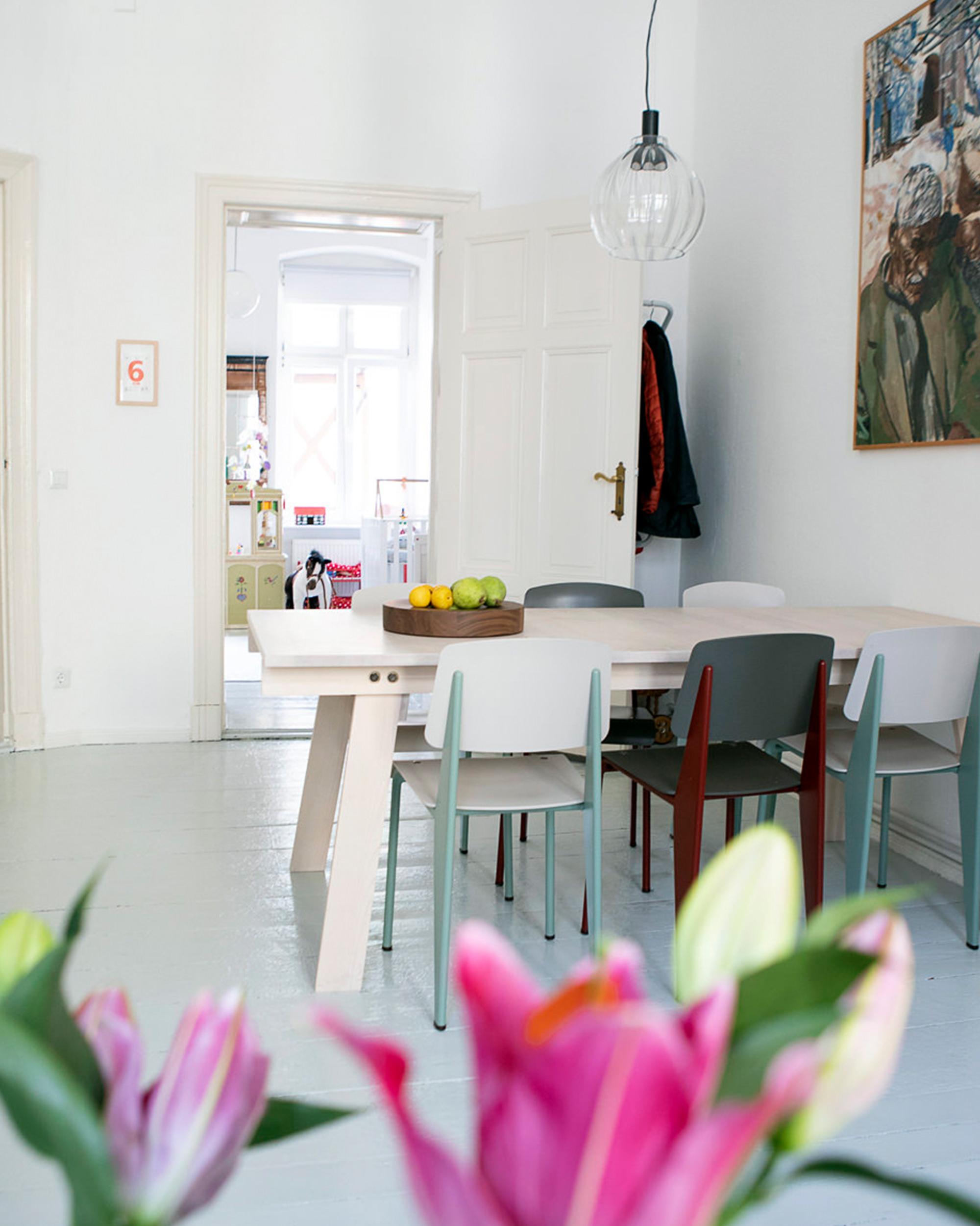 Mark Braun Mono Designer Credits Juliane Eirich for Homtastics 06