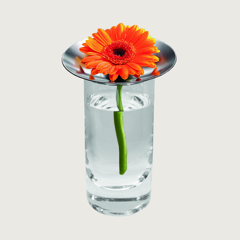 Mono Conglas Blumenhalter
