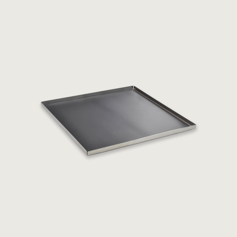 10486 Mono Tablett dinner tray