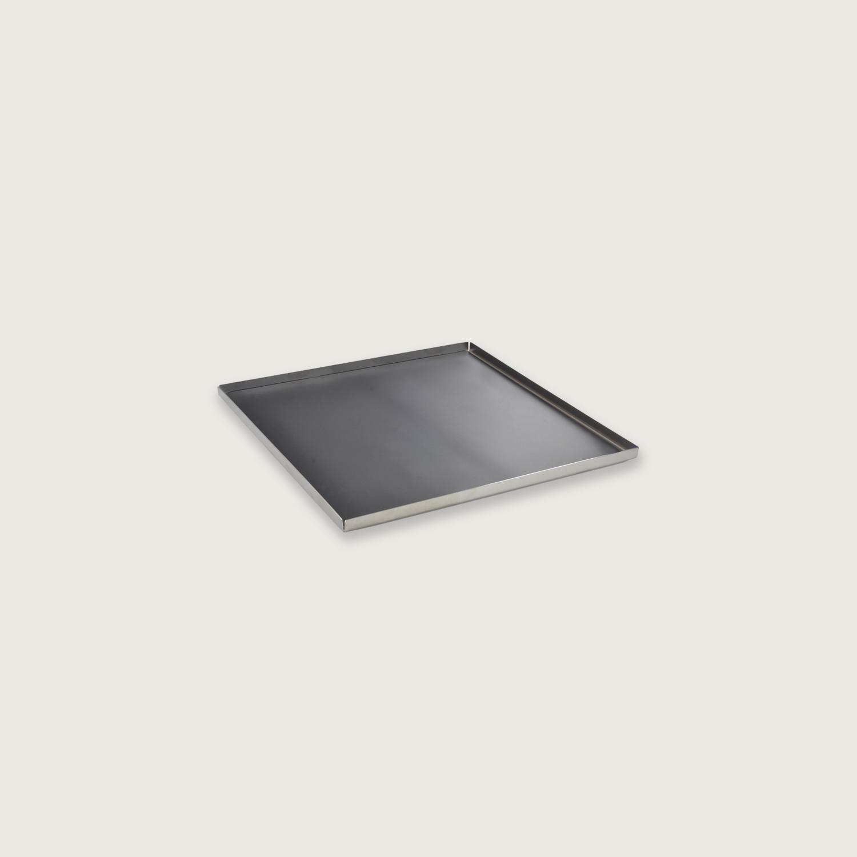 10485 Mono Tablett dinner tray