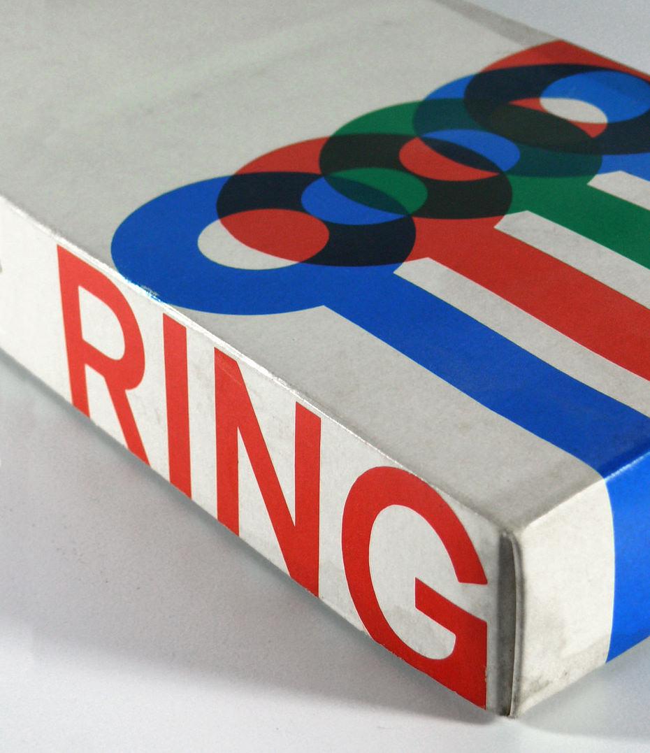 mono ring archive 3