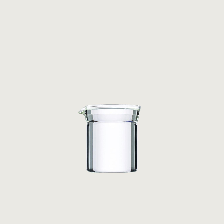 44363 Mono Filio Tee Tea