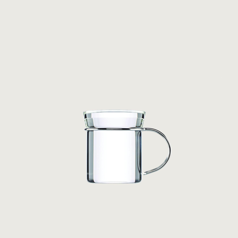 44361 Mono Filio Tee Tea