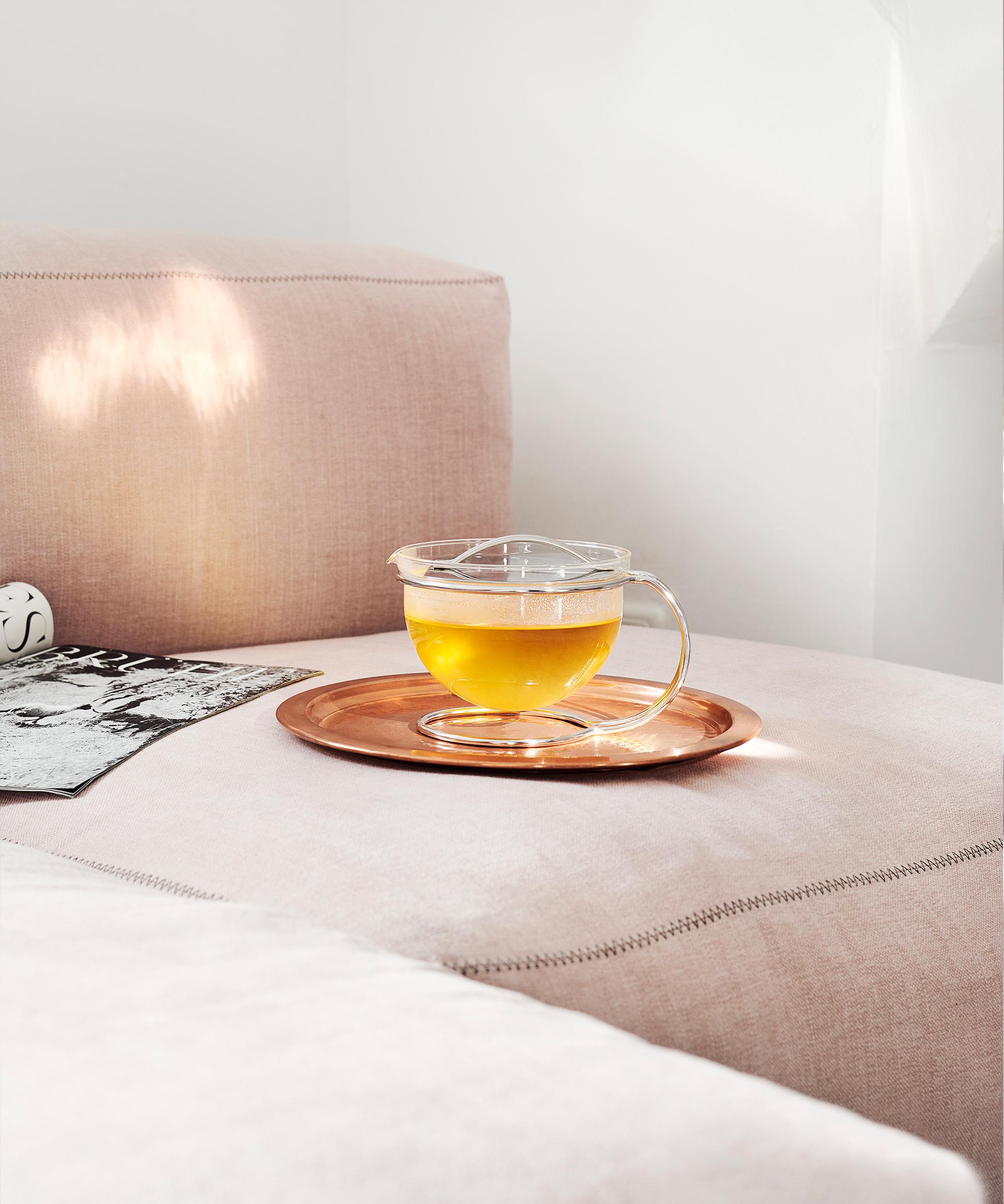 44222 Mono Filio Teekanne Teapot 02