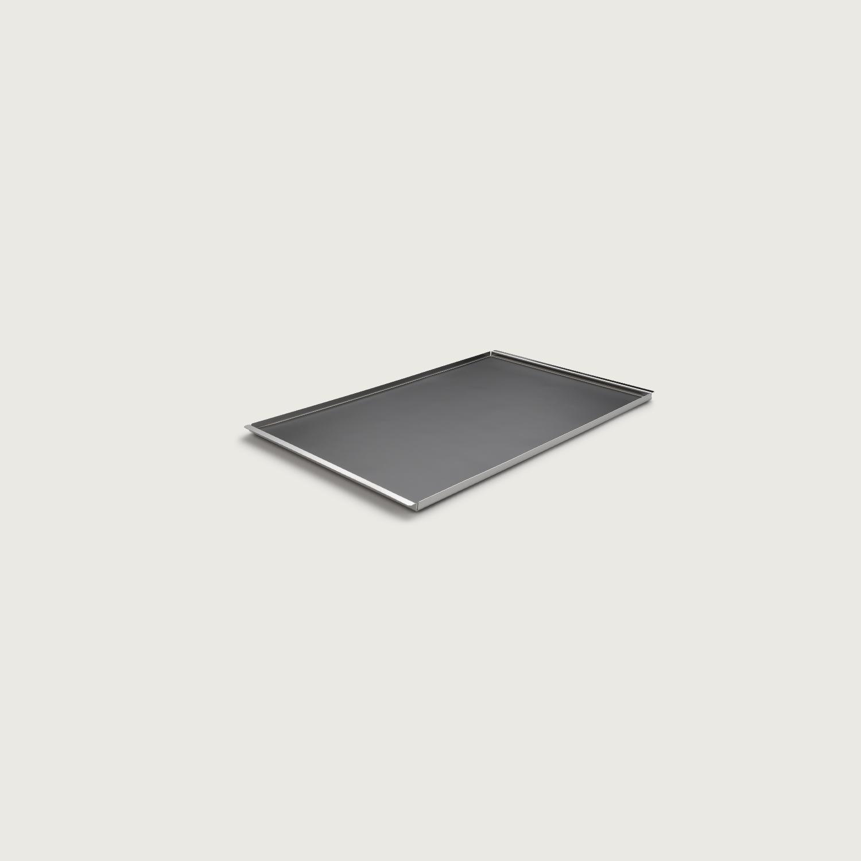 10481 Mono Tablett dinner tray