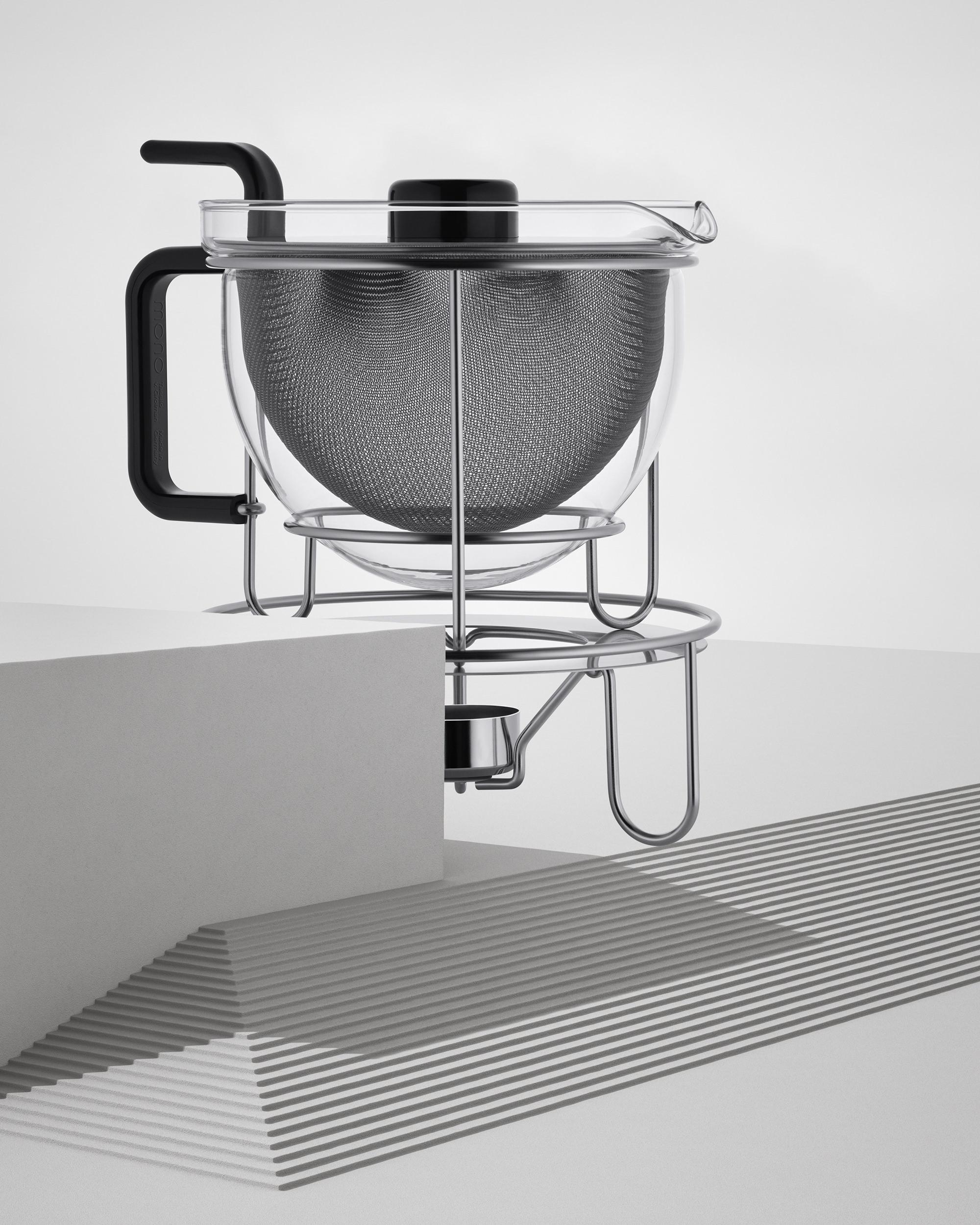 Mono Classic Teekanne Teapot Credits Hawlin Services 03