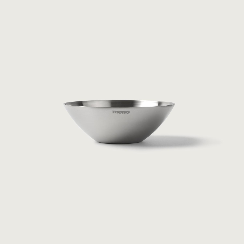 10271 Mono Filio Tee Tea