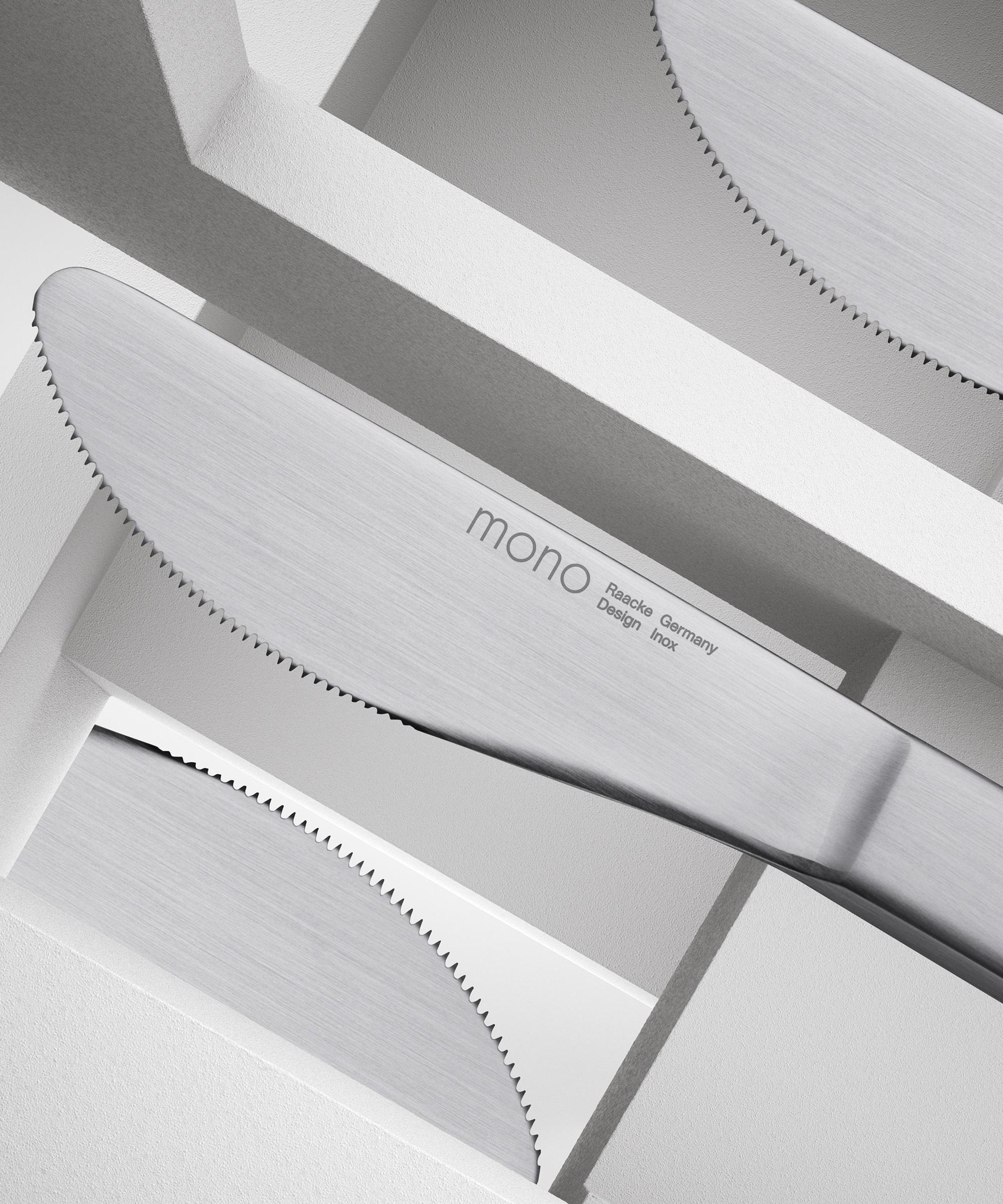 Mono A Besteck Flatware Credits Hawlin Services 07