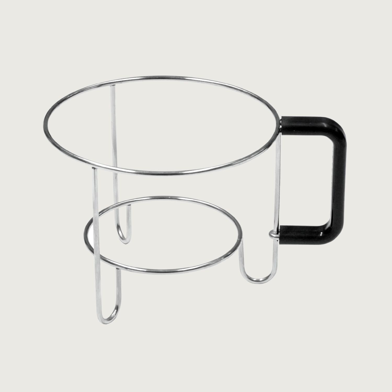 GST10450 1 Mono Classic Tee Tea