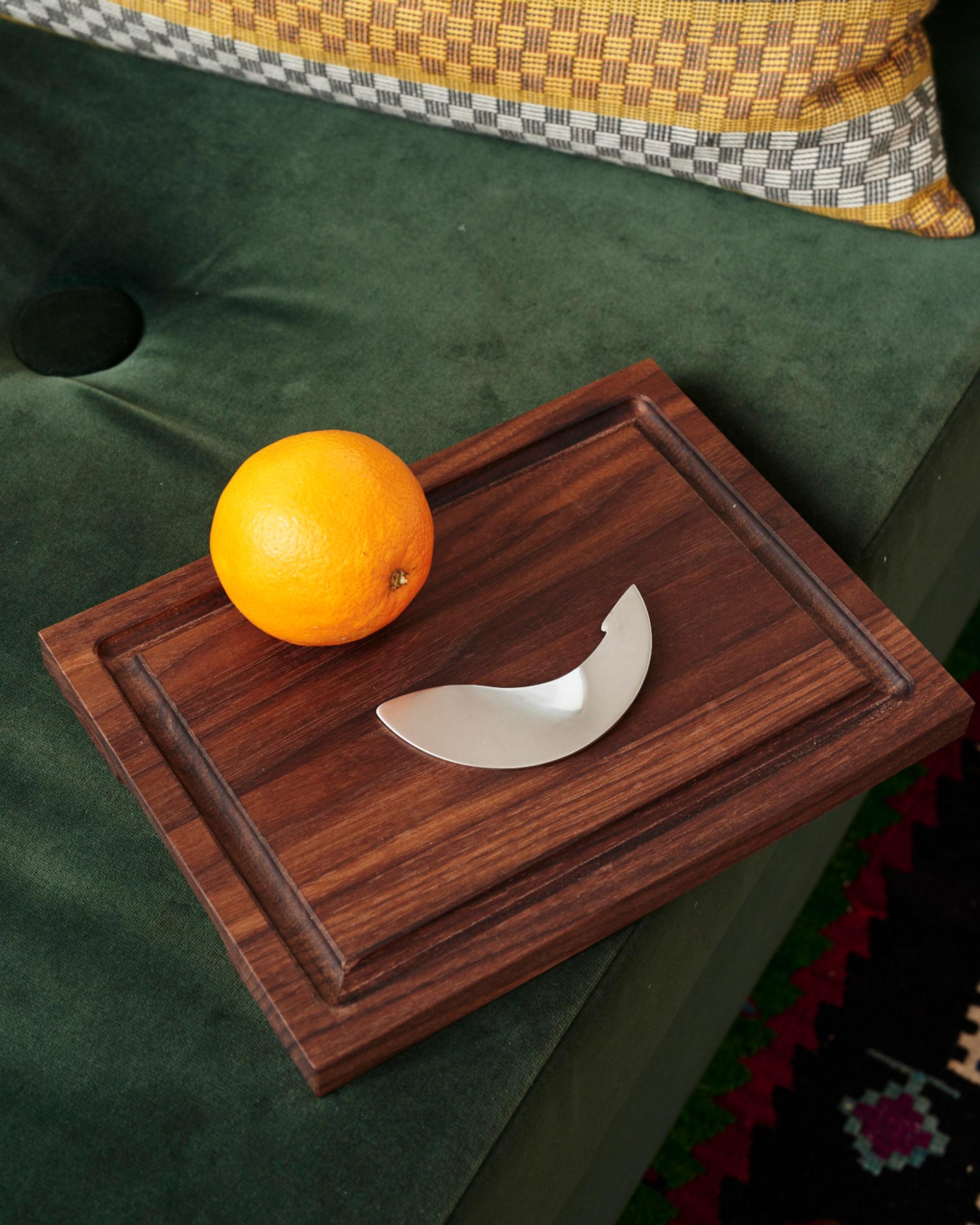 Mono Citro Orangenschäler Orange peeler Credits Fabian Frinzel 02