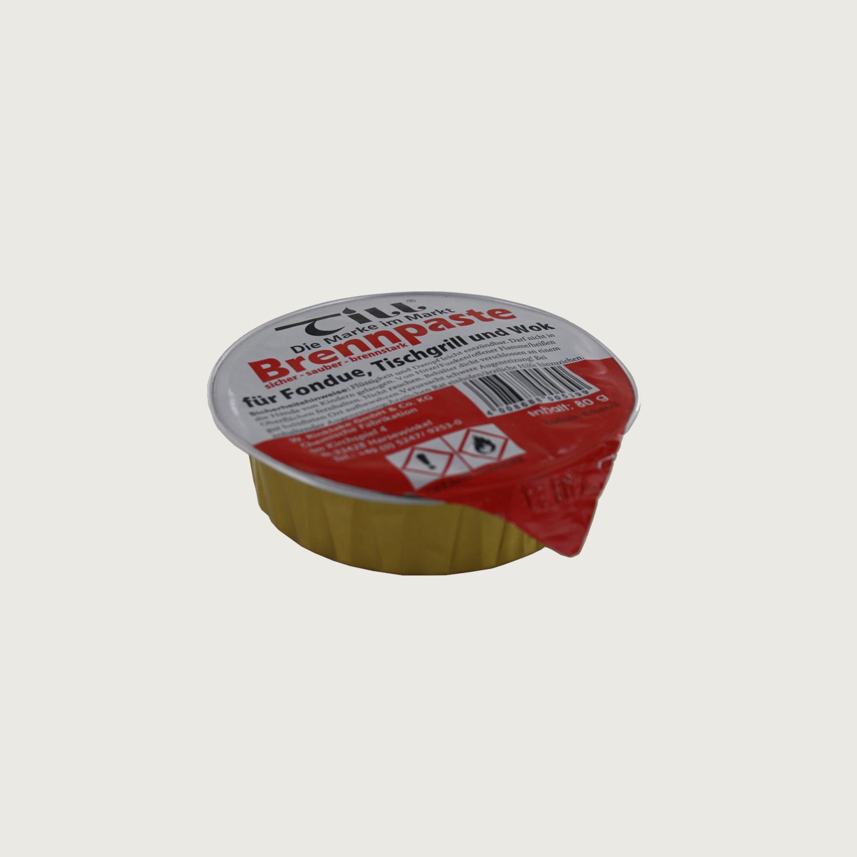10443 Mono Fondue Gerät fondue set