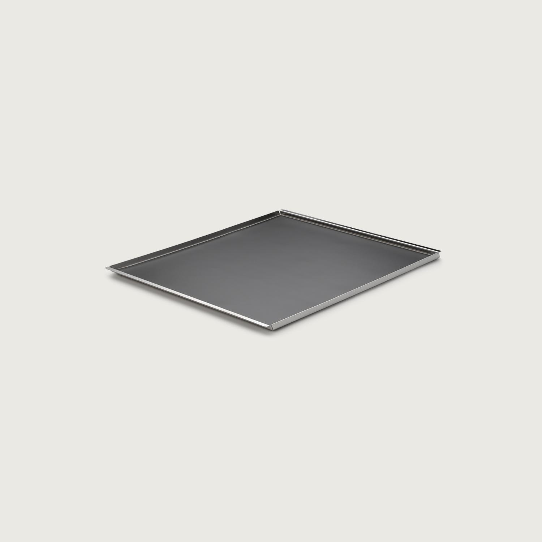 10482 Mono Tablett dinner tray
