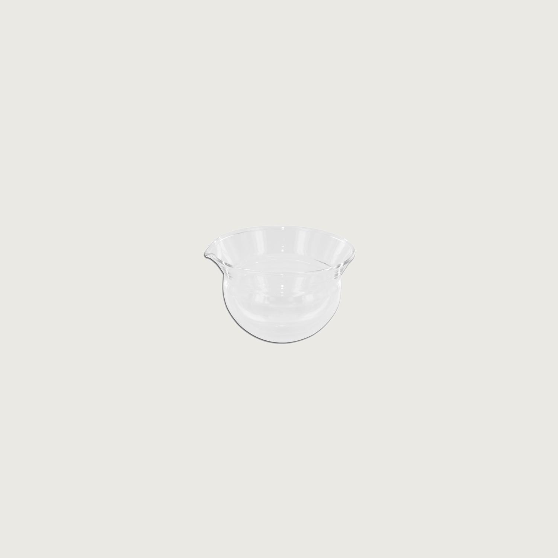 44291 Mono Filio Tee Tea