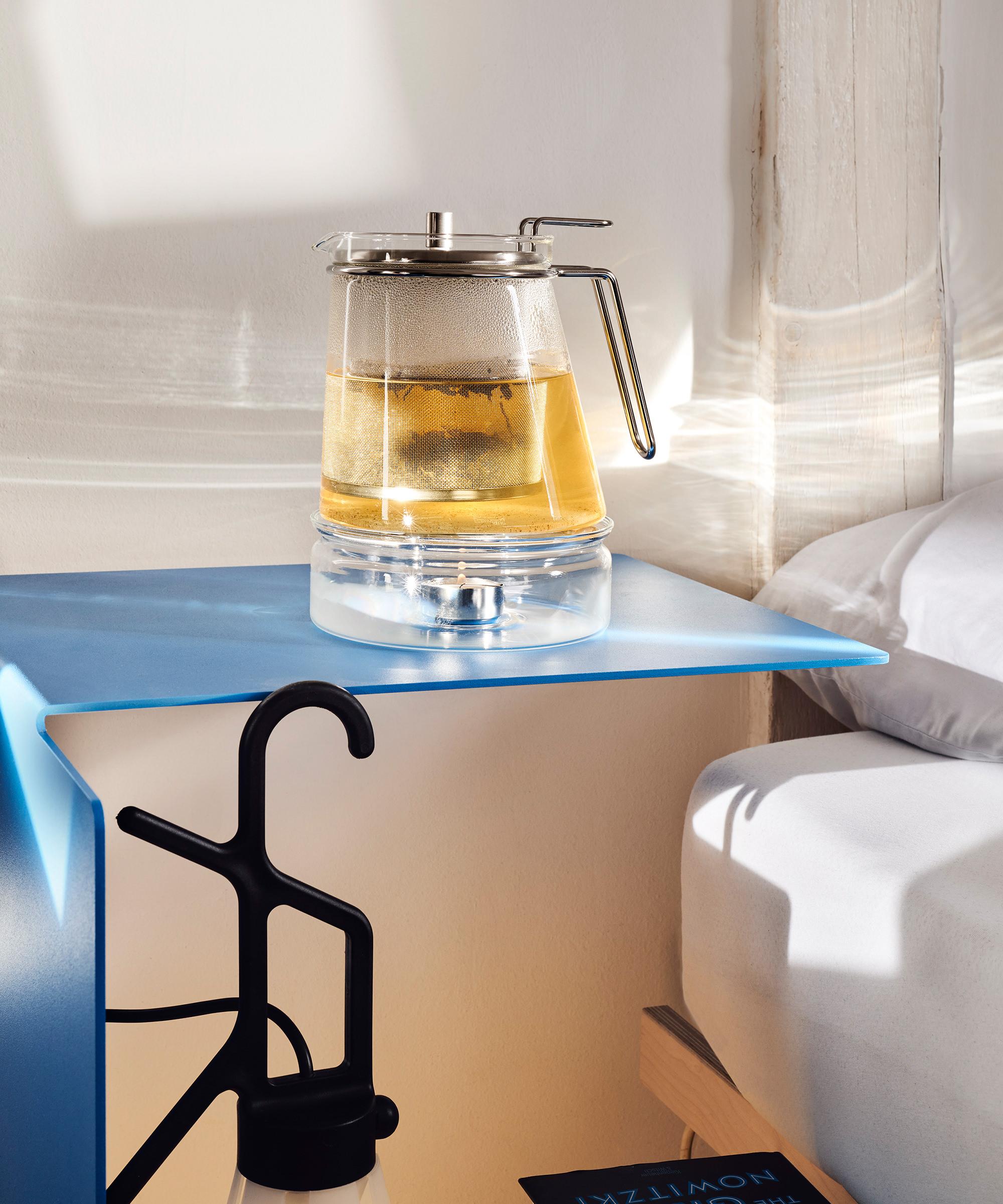 33300 Mono Ellipse Teekanne Teapot 01
