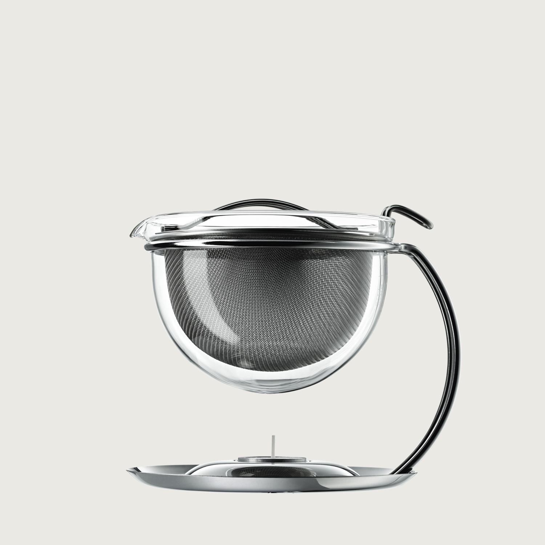 44200 Mono Filio Tee Tea