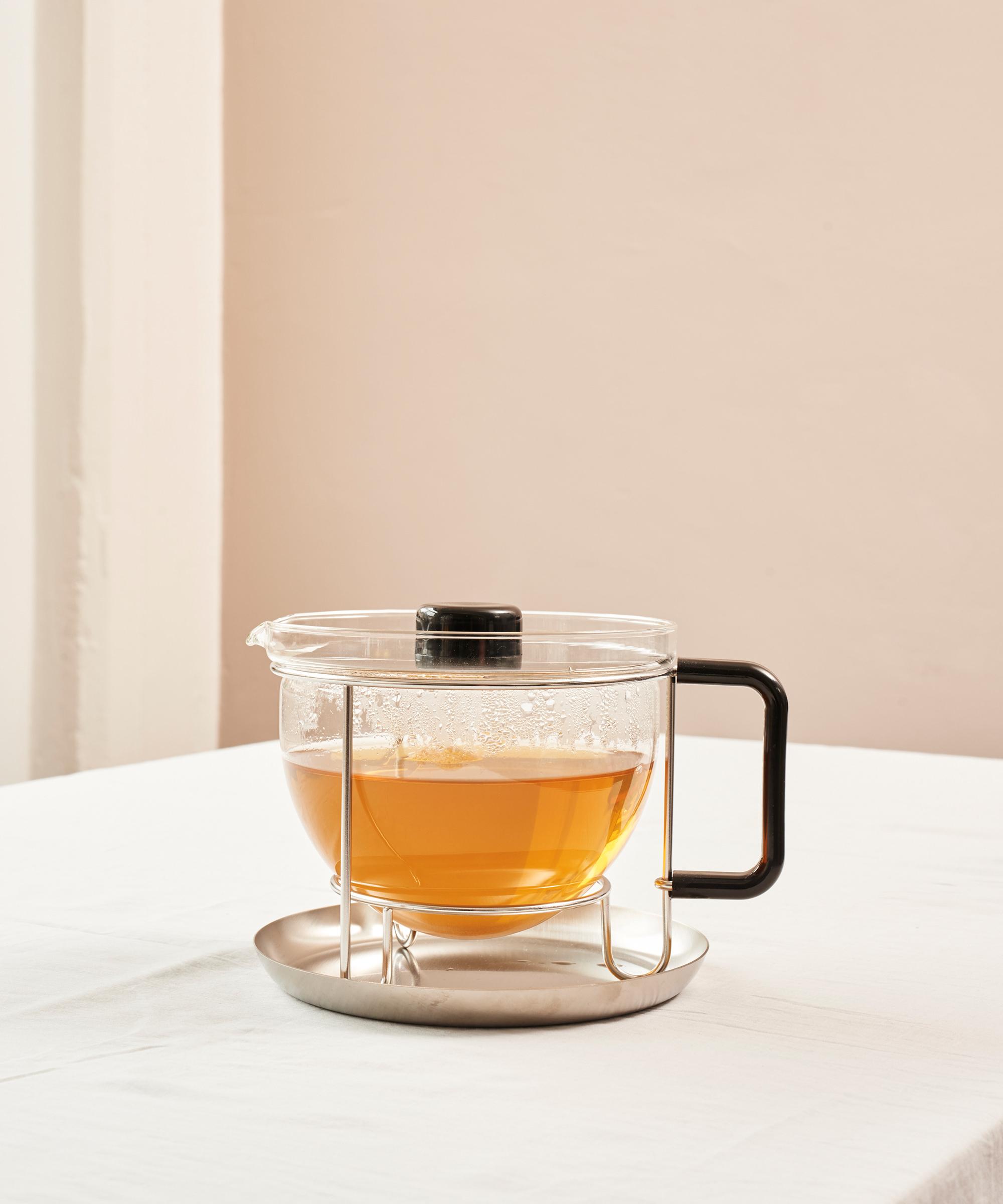 10450 Mono Classic Teekanne Teapot 02