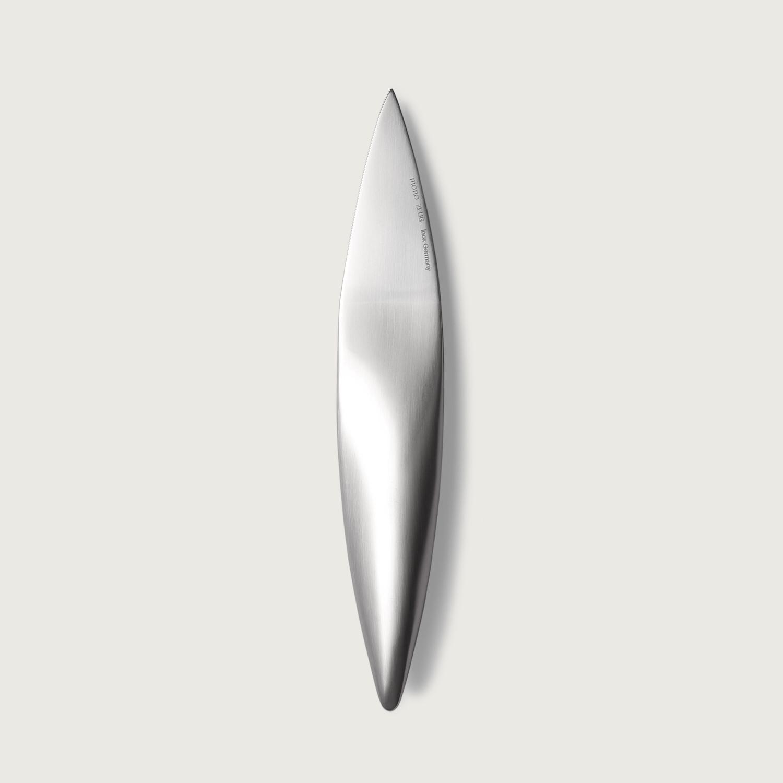 Mono Zeug Tafelmesser