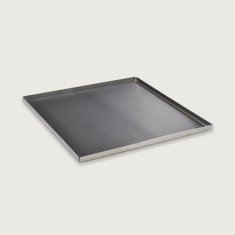 10487 Mono Tablett dinner tray