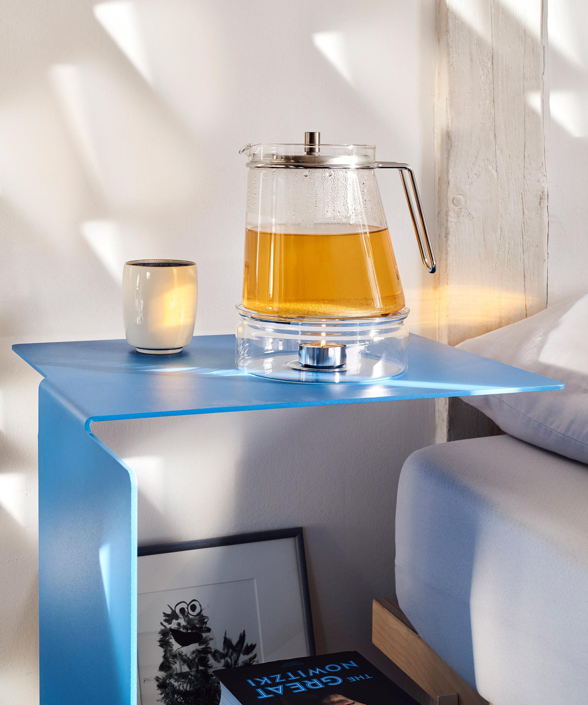 33300 Mono Ellipse Teekanne Teapot 02