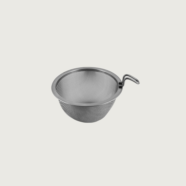 44280 Mono Filio Tee Tea