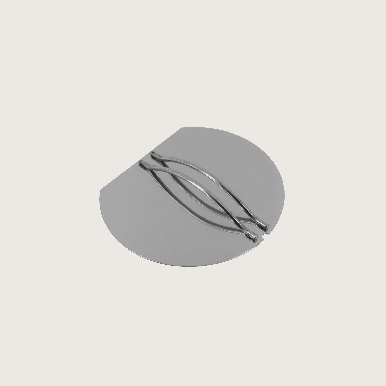 Mono Filio, Deckel für 44/222