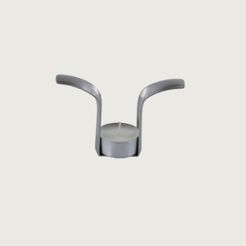 Mono Wing Teelicht-Einsatz