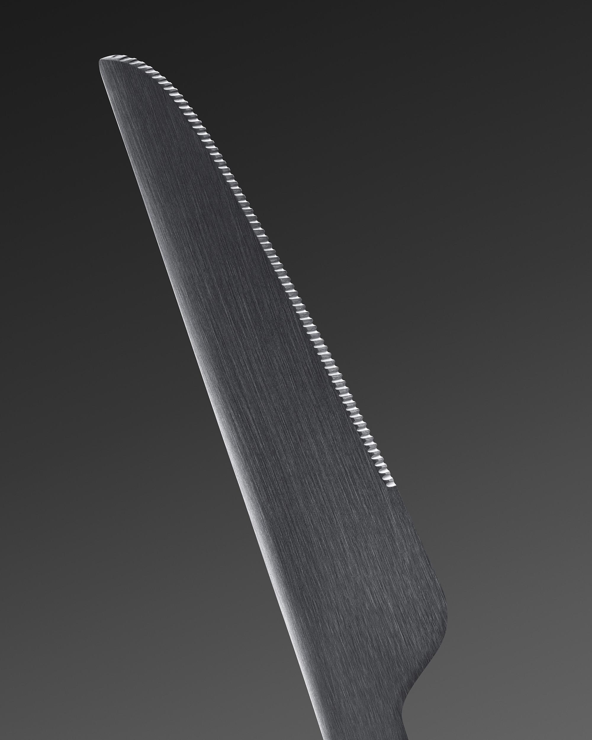 Mono Ring Besteck Flatware Credtis Hawlin Services 05