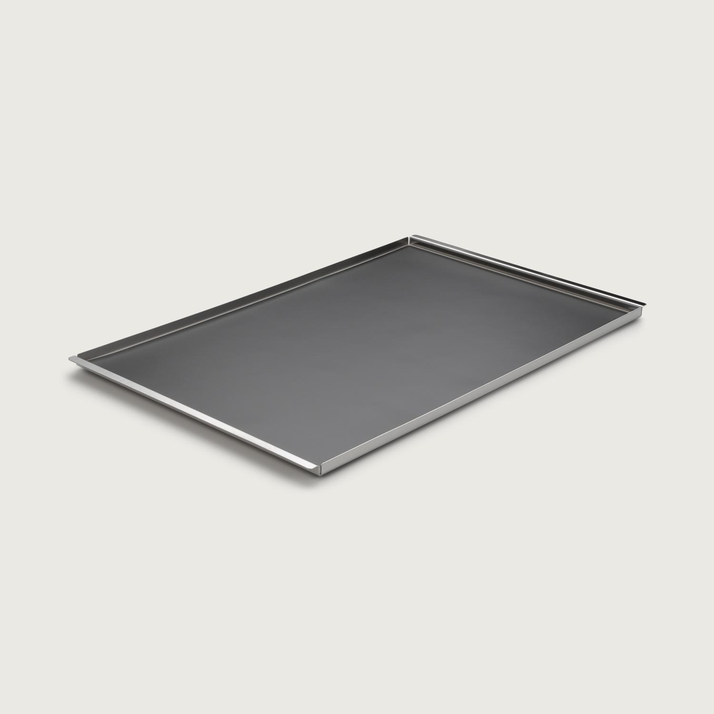 10483 Mono Tablett dinner tray