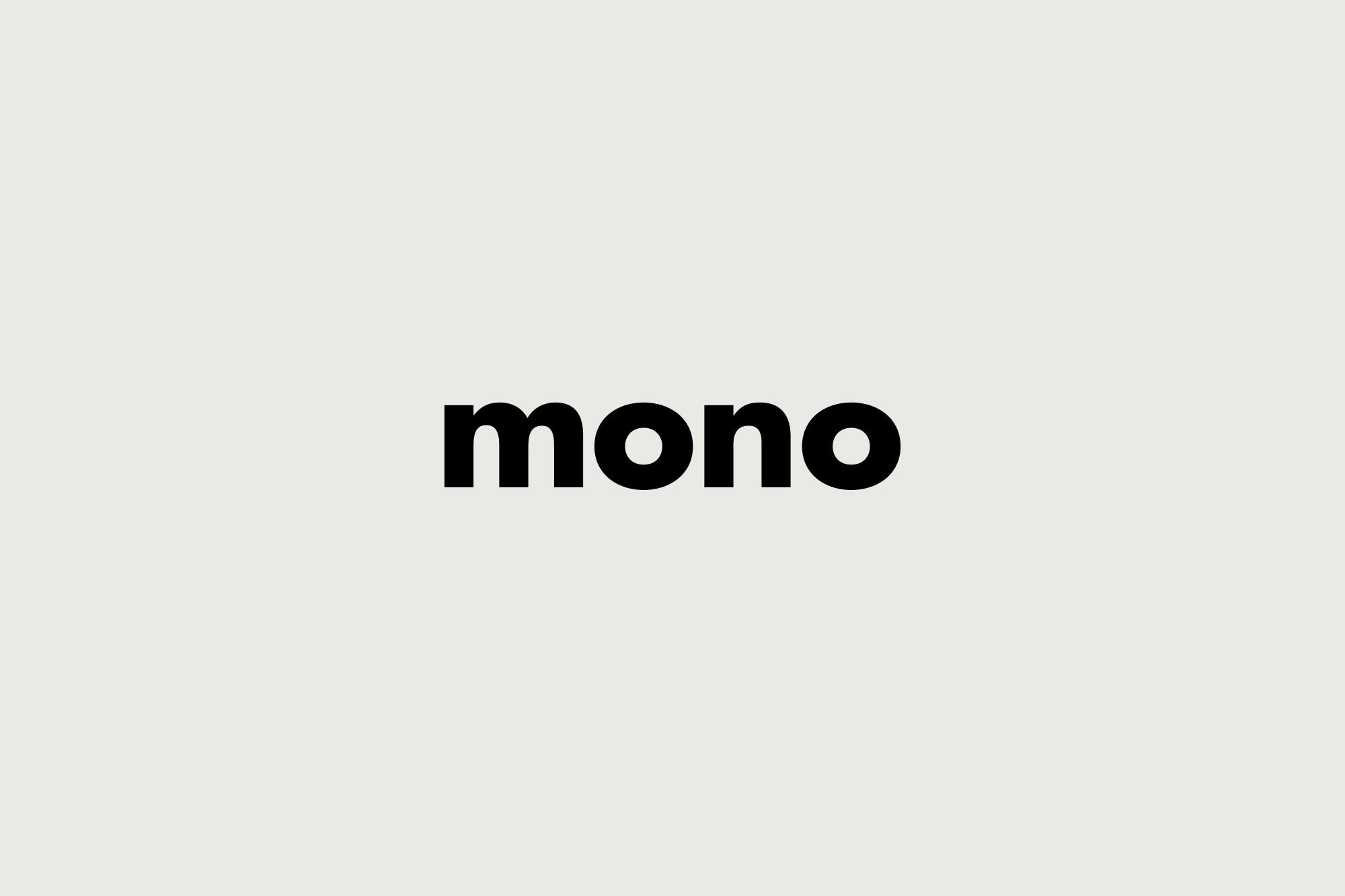 Mono PB0110 Logo 01