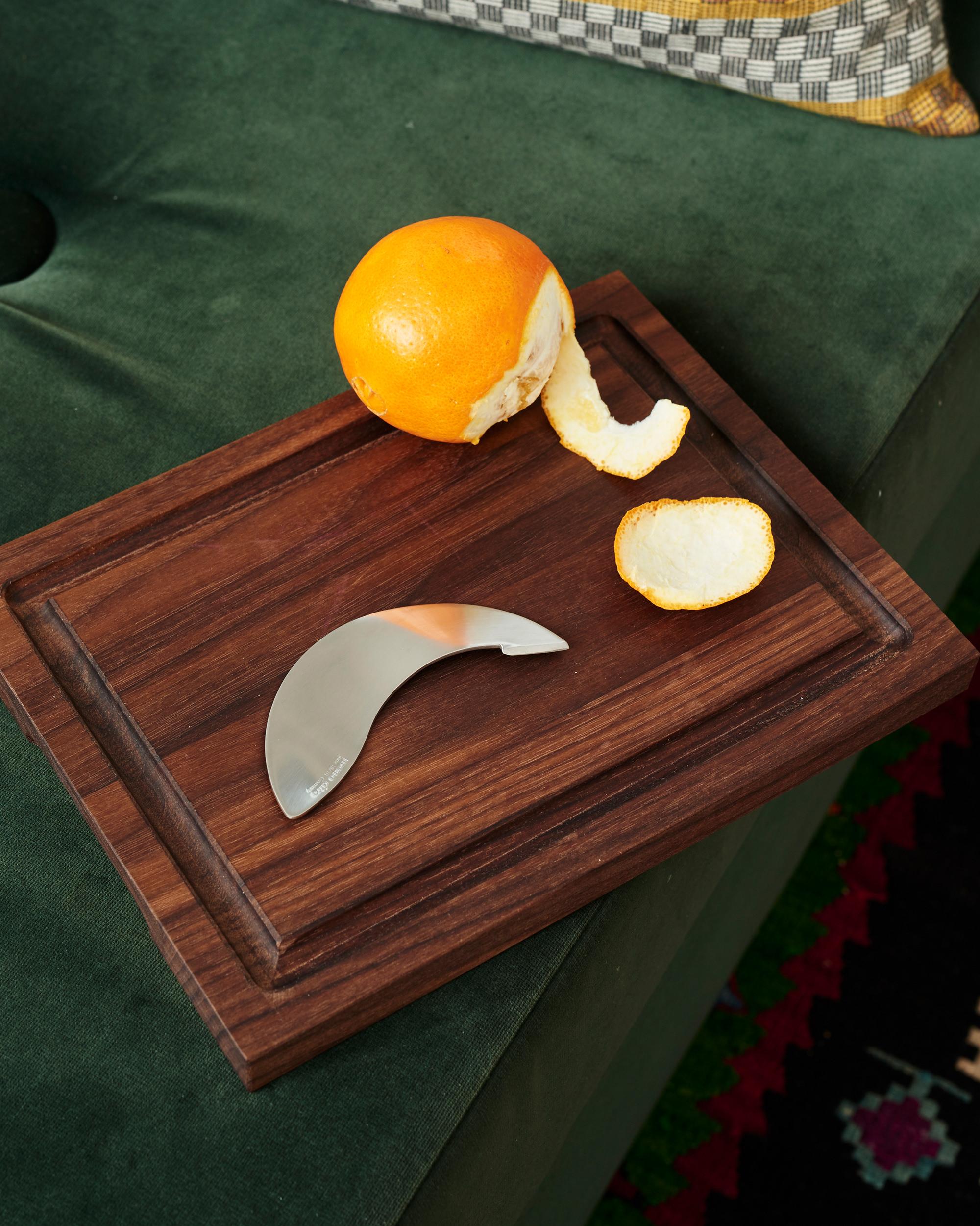 Mono Citro Orangenschäler Orange peeler Credits Fabian Frinzel 01